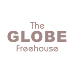The Globe bar at Aberdeen Airport