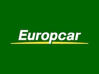 Europcar at Aberdeen